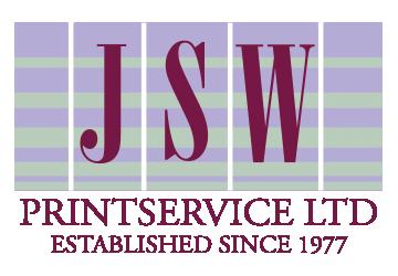 JSW Print Service